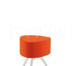 Bench - stools
