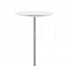 Table Lola