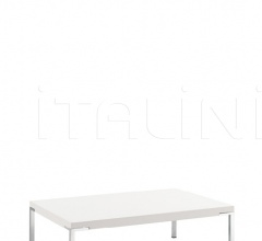 Coffee Table Brera / Coffee Table Modulo