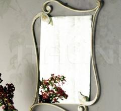 Eleonora specchio