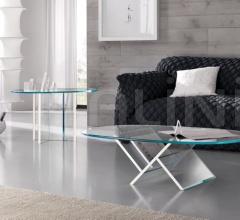 Veer coffee table