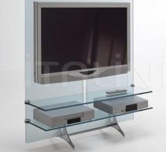 Curtain Wall TV