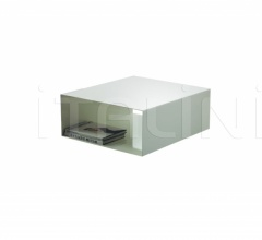 coffee table slim 2