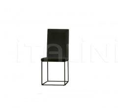 chair boston light R55