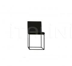 chair boston light R54