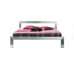 double bed block KV