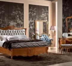 Итальянские постельное белье - Набор постельного белья 990 фабрика Signorini & Coco