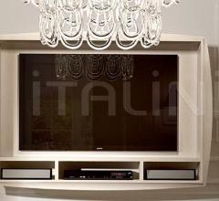 Стенд под TV 960/L фабрика Signorini & Coco
