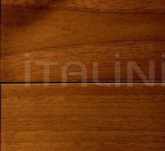 Прикроватная тумбочка 904 фабрика Signorini & Coco