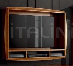 Стенд под TV 960 фабрика Signorini & Coco