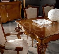Стол 953 фабрика Signorini & Coco