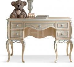 Итальянские письменные столы - Детский письменный стол 9024 фабрика Signorini & Coco