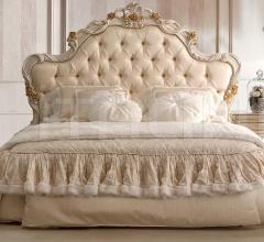 Итальянские постельное белье - Набор постельного белья 9080/S фабрика Signorini & Coco