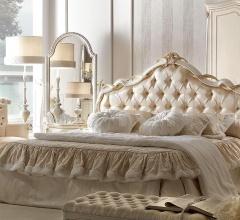 Кровать 9002/T фабрика Signorini & Coco