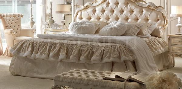Комплект постельного белья 9080