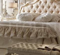 Итальянские постельное белье - Комплект постельного белья 9080 фабрика Signorini & Coco