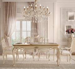 Стол 9503 фабрика Signorini & Coco