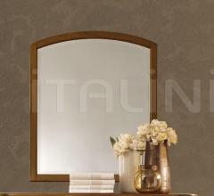 Зеркало 95 фабрика Signorini & Coco