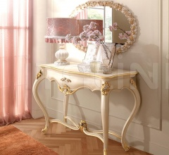 Зеркало 8005 фабрика Signorini & Coco