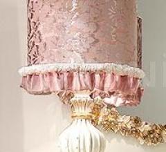 Настольный светильник 8020/C фабрика Signorini & Coco
