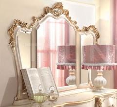 Зеркало 8010 фабрика Signorini & Coco