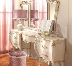 Туалетный столик 8007 фабрика Signorini & Coco