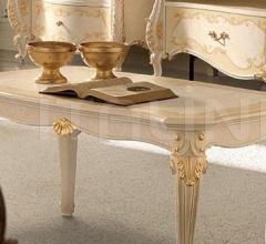 Итальянские кофейные столики - Кофейный столик 1358/L фабрика Signorini & Coco
