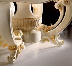 Стол обеденный 1366/L фабрика Signorini & Coco