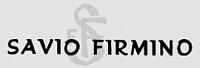 Фабрика Savio Firmino