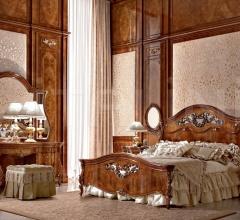 Туалетный столик 1307 фабрика Signorini & Coco