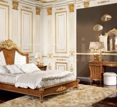 Туалетный столик 807 фабрика Signorini & Coco