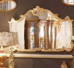 Зеркало 810 фабрика Signorini & Coco