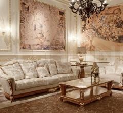Столик 879 фабрика Signorini & Coco