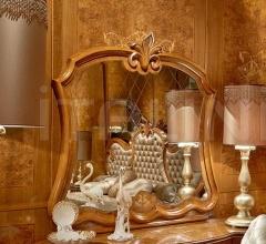 Зеркало 1110 фабрика Signorini & Coco