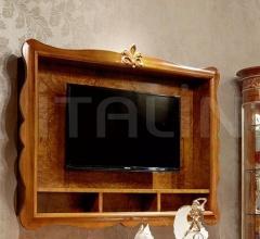 Стенд под TV 1159 фабрика Signorini & Coco