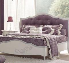 Кровать 7002/TL-7012/TL фабрика Signorini & Coco