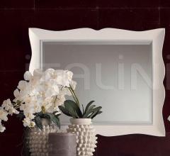 Настенное зеркало 7005/L фабрика Signorini & Coco
