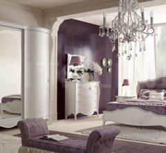 Комплект постельного белья 7090/L фабрика Signorini & Coco