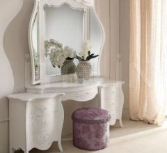 Туалетный столик 7007/L фабрика Signorini & Coco