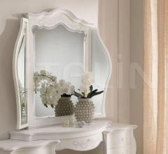 Зеркало 7010/L фабрика Signorini & Coco