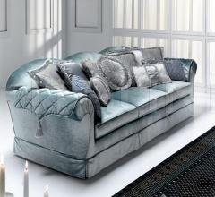 Elegance grand sof?