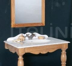 Stunning Bianchini E Capponi Images - Idee per la casa ...