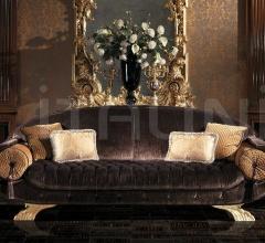 A 917 3 seater Sofa