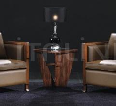 A 950 Armchair