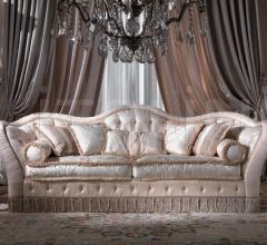 A 1002 Sofa