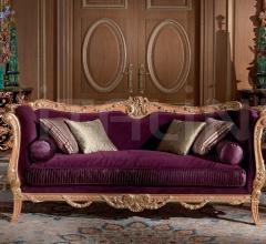 A 1016 Sofa
