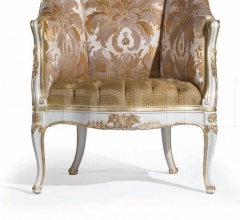 A 1118 armchair