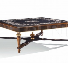 C 1090 coffee table