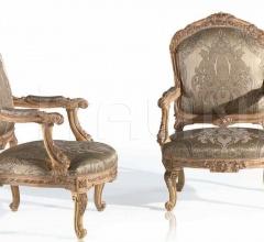 A 1068 armchair