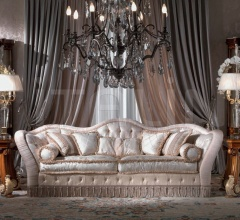 A 1200 sofa